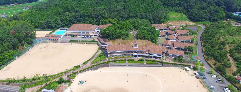 丹波篠山市立 篠山東中学校